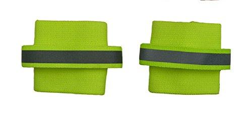 completamente-4pcs-dog-safety-wristband-fluorescente-walking-corsa-di-notte-attenzione-ankel-braccio