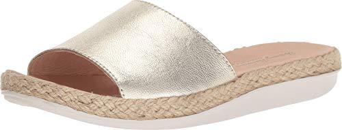 Tommy Bahama Women's Inaya Lightweight Slide Sandal Shoes (Tommy Bahama Schuhe)