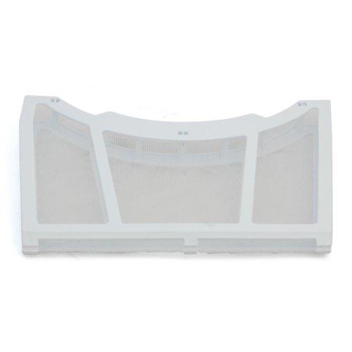 White Knight - Filtros para secadoras Bosch