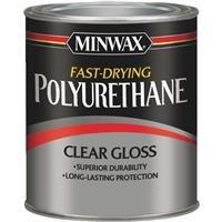 minwax-int-gloss-polyurethane-63000-2pk