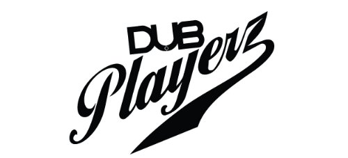 dub-players-schwarze-farbe-aufkleber-size13x9cm-die-cut-sticker-decal-perfect-gift-for-dub-lovers