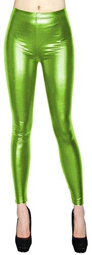metallic-glanz-leggings-damen-bunt-regenbogen-farben-wet-look-leggins-shiny-one-size-jl057-jl057-lim