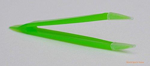 Lange Kontaktlinsen Pinzette Zum Entfernen