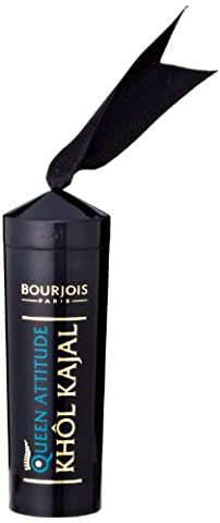 Bourjois Queen Attitude Khol