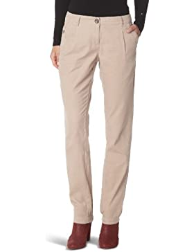 TOM TAILOR Damen Business Hose