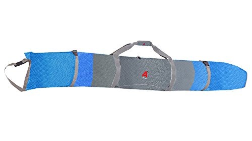 athalon-single-ski-bag-padded