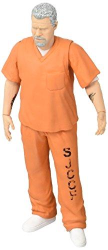 042 Figur (Bobblehead Kostüme)