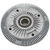 Visco acoplador de ventilador para Land Rover–erc2849