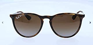 RAY BAN - 4171 - Lunettes de soleil Homme, havana (B015KQ3QHW) | Amazon price tracker / tracking, Amazon price history charts, Amazon price watches, Amazon price drop alerts