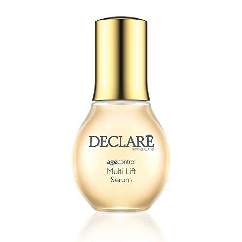 Declare Age Control Multi Lift Serum, 1er Pack (1 x 50 ml) - Jugendlich Essentials-falten-serum