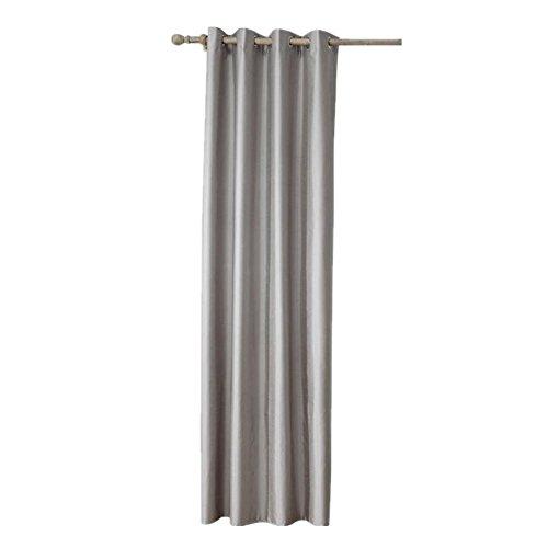 tende-curvilinee-grigio-di-alta-qualita-per-gli-occhielli-di-proiezione-della-finestra-di-soggiorno-