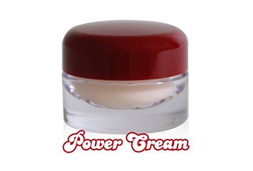 Art of Sun Power Cream 5 ml Solarium cosmétiques