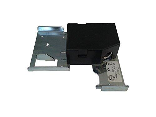 Torex Basisplatte für Kassenlade 16101.185-0000 24 V