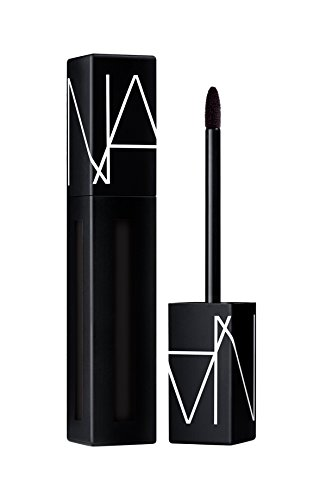 Nars Cosmetics Ultimate Powermatte Lippenpigment - Paint It Black - 0.18oz (5.5ml)