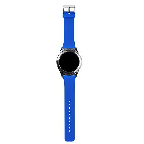 mtsugar-1-bracelet-de-rechange-pour-samsung-gear-s2-bsm-r720-montre-smartwatch-montre-sangle-uniquem