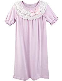 Amazon.co.uk  Nighties - Sleepwear   Robes  Clothing 10e66d293