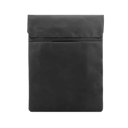 lla-e-bag-marche-lunaire-nylon-multifuntion-tasche-fur-macbook-air-13-schwarz