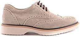 scarpe hogan 38