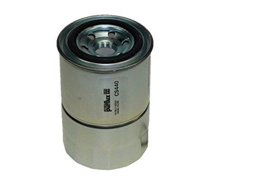 Preisvergleich Produktbild PURFLUX CS440 Ölfilter, Anzahl 1