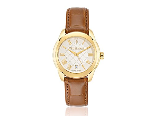 TRUSSARDI Women's Watch R2451100502
