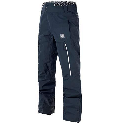 Picture Object Pant MPT091 Herren-Snowboardhose Dark Blue Gr. L