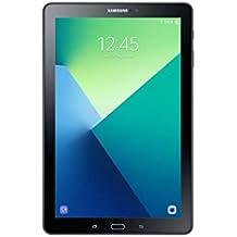 'Samsung Galaxy Tab A sm-p580con S Pen, 10.1, Wi-Fi, 16GB, negro
