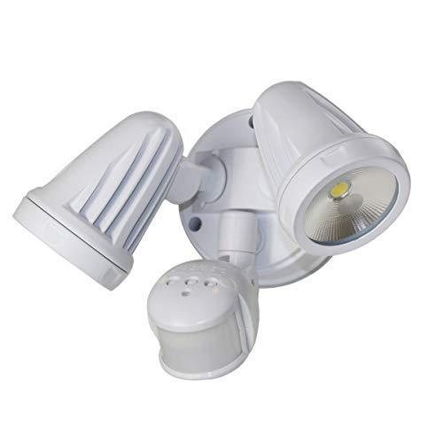 VBLED 26 vatios (2 x 13 vatios) LED DUO de doble pared...