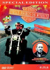 Hells Angels on Wheels [Special Edition] [2 DVDs]