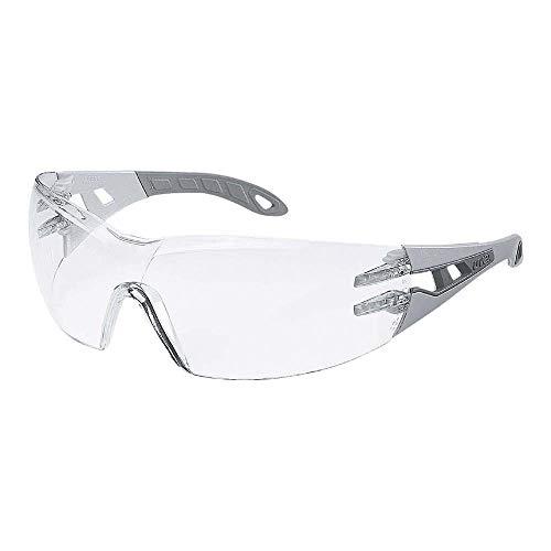 Uvex Pheos - Gafas Seguridad - Protección