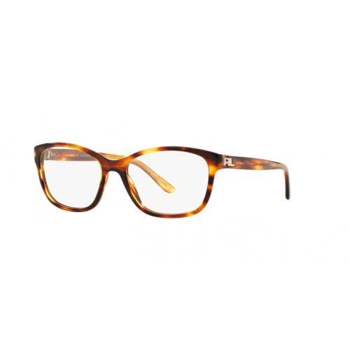 Ralph Lauren RL6140 C54 5007 Brillengestelle