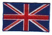 union-jack-iron-on-patch-by-body-design
