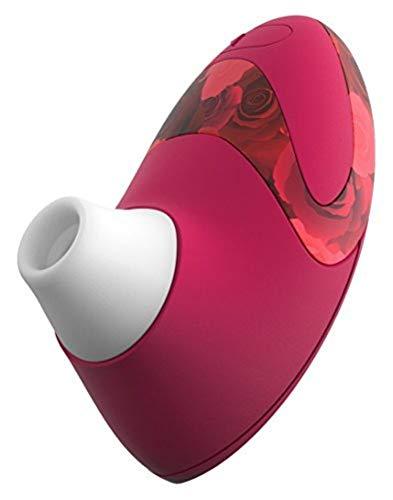 womanizer Pro W500 Vibromasseur Stimulateur...