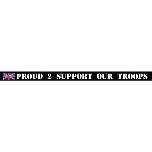 1-black-wristband-proud-to-support-our-troops-wristband-bracelet-s-army-navy-airforce-union-jack-fla