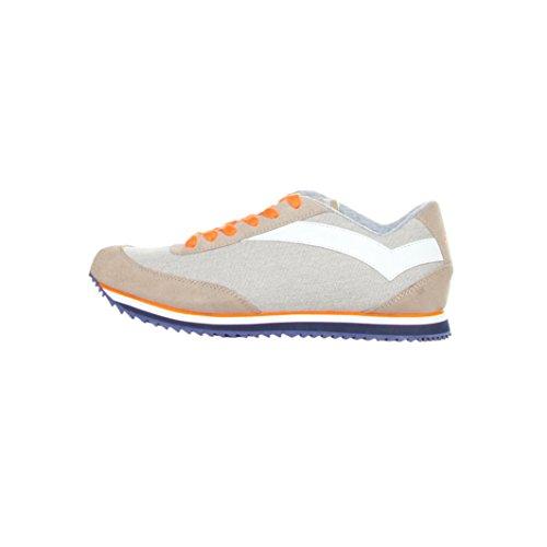 gas-sneaker-uomo-grigio-grigio-41