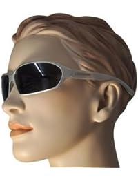 Gafas de sol de diseñador Trussardi TE 20971 D28 - TH