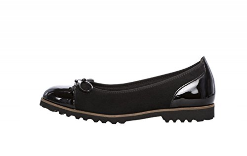 Gabor Shoes Gabor Jollys, Ballerines Femme