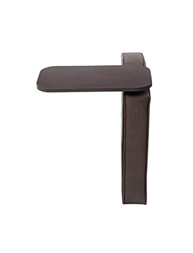 tablet-arm-in-brown-right