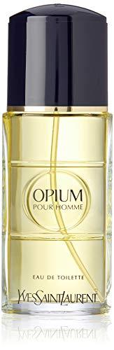 Yves Saint Laurent Opium homme/ men, Eau