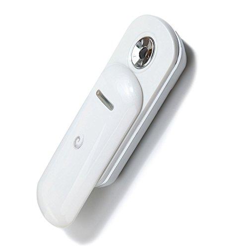 kingofhearts-handheld-mist-spray-steamer-handy-kingofhearts-professionnel-portable-soins-du-visage-e