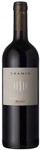 Cantina Tramin - MERLOT A. ADIGE DOC CL 75 TRAMIN