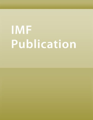 Governance of the IMF: An Evaluation