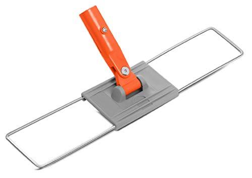 Nova Clean Tools N2280 Klapphalter, Bügel 80 cm
