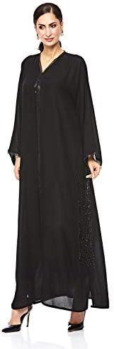 Atam Casual Abaya For Women