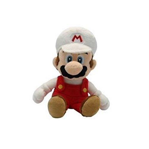 Nintendo 376011632853117cm