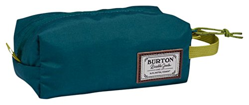 burton-beauty-case-da-donna-unisex-kulturbeutel-accessory-case-dark-tide-twill-18-x-10-x-65-cm-1-lit