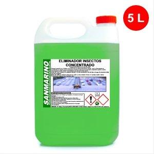 sanmarino-limpiador-de-insectos-estrellados-concentrado-5-l