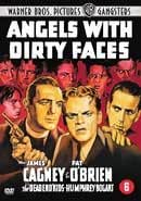 Angels with Dirty Faces [ 1938 ] + extra's