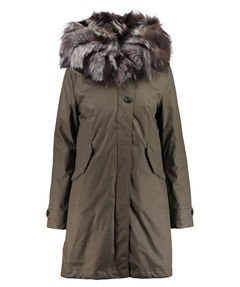 woolrich-manteau-parka-femme-vert-medium