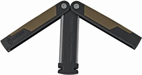 Gerber Myth Field Sharpener sharpener, GE31001526