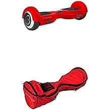 Amazon.es: hoverboard electrico barato